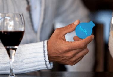 utilité alcootest