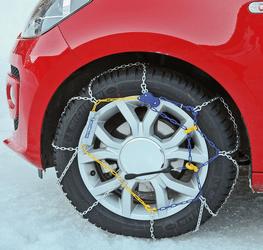 comparatif chaines à neige