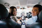 Quelles sont les nouvelles questions de l'examen du permis de conduire
