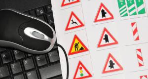 Comment obtenir le permis de conduire en ligne